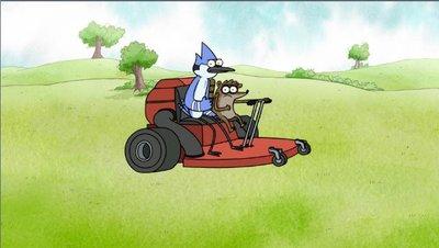 Cartoon Network ha preparado una programación muy especial para todos los que disfrutáis del puente