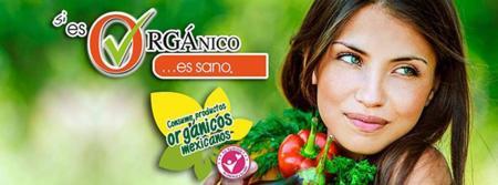 expo organicos2