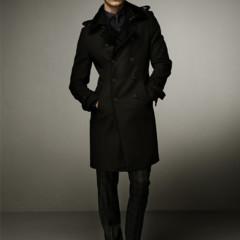 Foto 3 de 10 de la galería zara-y-sus-looks-elegantes-para-esta-navidad-lookbook-completo en Trendencias Hombre