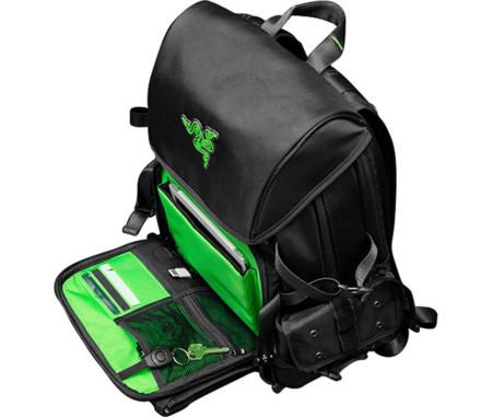 Razer Tactical Bag