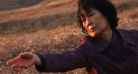 'Mother', la madre coraje de Bong Joon-Ho