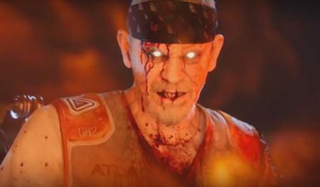 El último DLC exclusivo de Call of Duty llegará el día de mañana