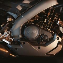 Foto 12 de 17 de la galería yamaha-mt-125-detalles en Motorpasion Moto