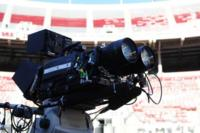 DVB-3DTV, casi todo listo para las emisiones 3D por la TDT