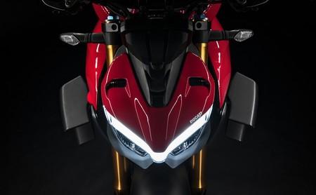 ¡Ya llegan! Las nueve motos más esperadas de 2020