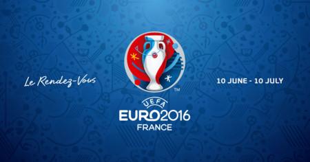 Las mejores aplicaciones para seguir la Eurocopa 2016 en Android