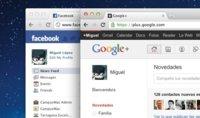 Cara a cara: Los juegos de Google+ contra los nuevos juegos de Facebook