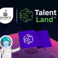 Es oficial: no habrá Talent Land en 2020, el evento se pospone hasta abril del 2021