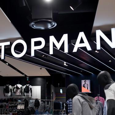 Quince de las piezas infalibles para aprovechar las rebajas de temporada de Topman