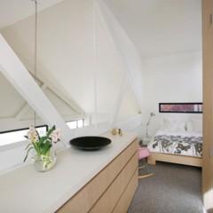 Foto 3 de 8 de la galería almacen-convertido-en-casa-de-lujo en Decoesfera
