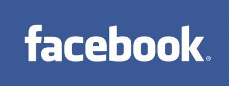 Imagen de la semana: Facebook cumple siete años
