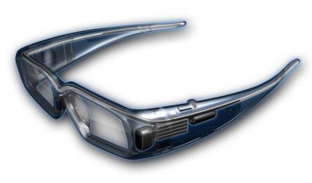 sistema-gafas-nvidia.jpg
