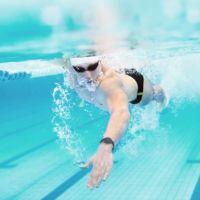 Entrenando con Moov Now: cuantificador para caminata, carrera, natación, ciclismo, boxing y fitness (y II)