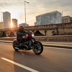 Foto 22 de 39 de la galería bmw-motorrad-concept-r-18-2 en Motorpasion Moto