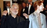 Cannes 2007: Béla Tarr decepciona a la crítica