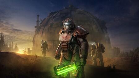 Con el FPS Boost y las mejoras de la cuarta temporada, Fallout 76 se acerca al Fallout online con el que siempre había soñado