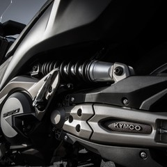 Foto 64 de 69 de la galería kymco-ak-550-2017 en Motorpasion Moto