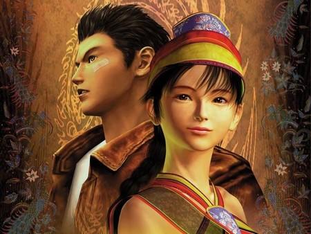 'Shenmue' en la actualidad, la compañía con mejores RPGs, y más en Vidaextra Respuestas