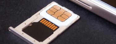 Telcel, AT&T y Movistar pagarán hasta 89,000 pesos de multa si no registran datos biométricos de un usuario al dar una SIM