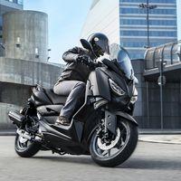 Las ventas de motos siguen creciendo en el primer trimestre de 2019 y las eléctricas aceleran el paso