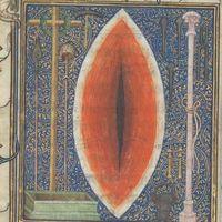 ¿Heridas o vulvas? ¿Lanzas o penes? Las representaciones de lo erótico en el arte cristiano medieval