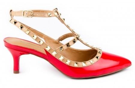 Comprar Zapatos Valentino Madrid