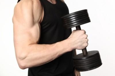 Ejercicios aislados de bíceps, ¿podemos prescindir de ellos?