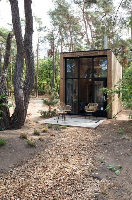 Tinyhouse Outside02