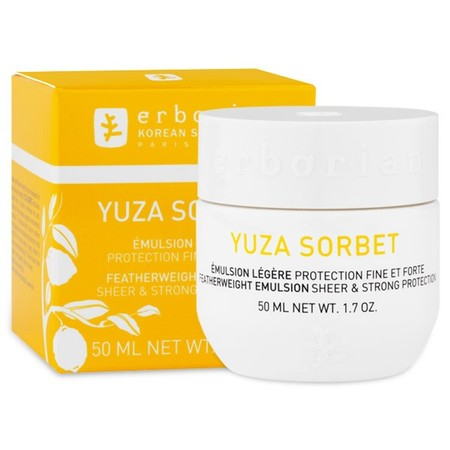 Yuza Sorbete Day 50ml Erborian