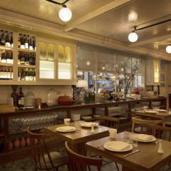 Foto 5 de 10 de la galería restaurante-ajoblanco-en-barcelona en Trendencias Lifestyle