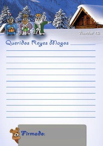 carta-reyes-magos-2012-con-fondo-488.jpg