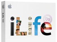 iLife empieza a escasear en las Apple Store, ¿posible lanzamiento en el evento del miércoles?