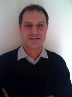 """Entrevista a Fred Milon, de Western Digital: """"Los SSD y los HDD son tecnologías de almacenamiento complementarias"""""""