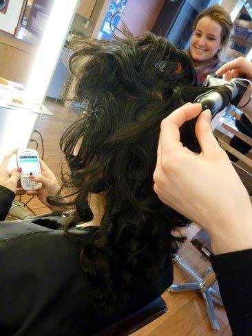 peinado-2