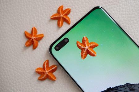 Huawei se queda fuera de la API de Android para rastrear el coronavirus: irá ligada a las Google Apps