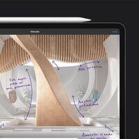 Nuevo iPad Pro con M1: precio y fecha de lanzamiento oficial en México