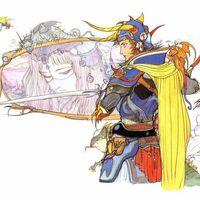 Final Fantasy Pixel Remaster nos hará viajar a sus mundos mágicos el mes que viene y muestra comparativas de sus modelados
