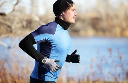 Broadcom facilita la fiebre weareable con un chip con GPS exclusivo