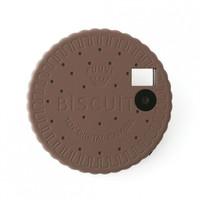 The Fuuvi biscuit camera