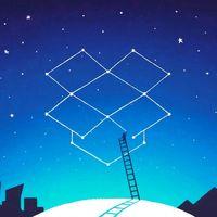 Dropbox tiene un nuevo límite de tres dispositivos que le resta mucho sentido a usar su plan gratuito