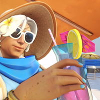 Los juegos de verano regresan a Overwatch con el evento de temporada 2020 y un remix muy especial del modo Lúciobol