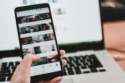 11 aplicaciones que usan las influencers y que te pueden ayudar con tus fotografías en las redes sociales