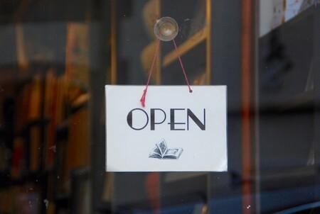 """Un estudio afirma que desconocer el potencial del código abierto podría estar costando a la UE """"cientos de miles de millones de euros al año"""""""