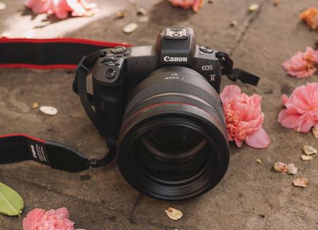 Canon Rf 85mm F1 2l Usm 03