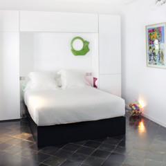 Foto 10 de 11 de la galería hospederia-diez-y-seis en Trendencias Lifestyle