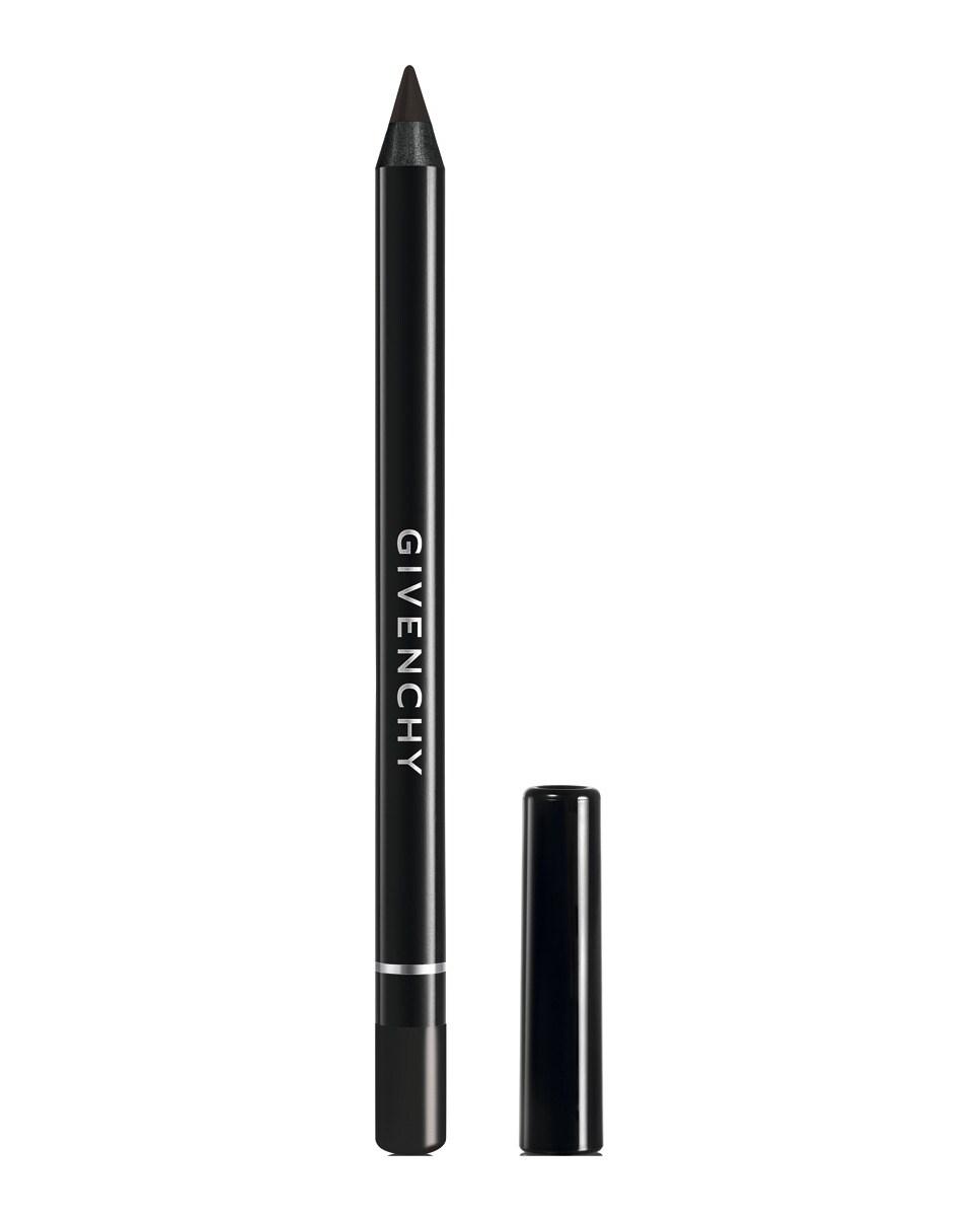 Lápiz de labios Universel Noir Revelateur Givenchy