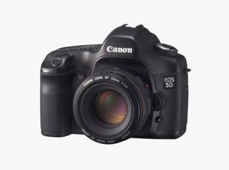 canon eos 5d.jpg
