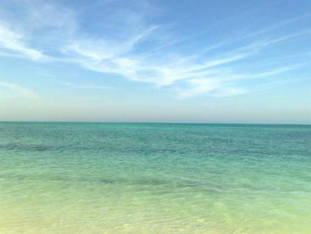 Baños marinos, la solución para conseguir una piel perfecta