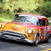 La Carrera Panamericana ya calienta motores para su edición 2015