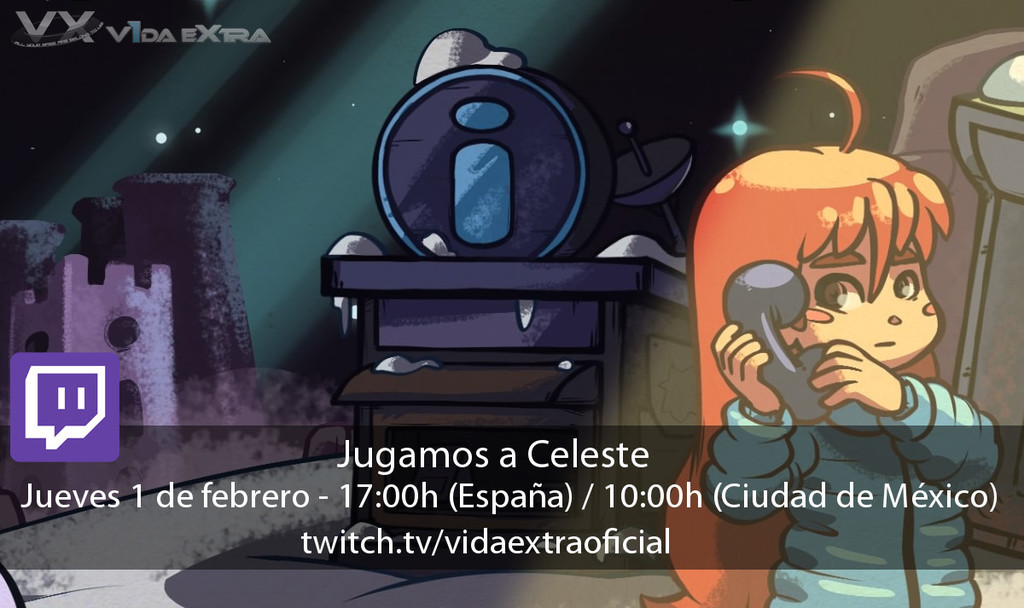 010218 Celestedirecto